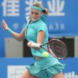 Radwanska, Kvitova, And Bouchard To Lead Draw At Shenzhen Open