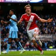 Middlesbrough in advanced talks for permanent Patrick Bamford deal
