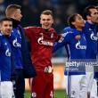 Schalke 04: en busca de la mina de la gloria