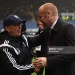 Burnley vs. West Bromwich Albion Preview: Duo seek successive league wins