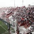 Foto: Nexo Diario.