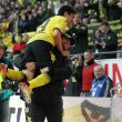Shinji Kagawa: Return of the Prodigal Son