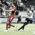 El 'Mellizo' aceptó que cambiaría sus goles en Rayados por un título de Liga