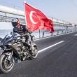 Sofuoglu da record! A 400 km/h sulla Kawasaki