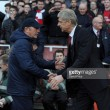 Arsenal vs West Bromwich Albion Preview: Gunners look to boing back versus Baggies