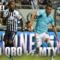 Gallos vs Monterrey a terminar la racha negativa