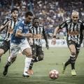 Jogo Atlético-MG x Cruzeiro AO VIVO online pela FINAL do Campeonato Mineiro 2019