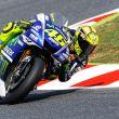 MotoGP Barcellona: l'esaltazione del sorpasso