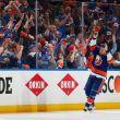 Islanders y Canadiens ganan en OT, Flames y Blackhawks toman ventaja
