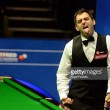 Will Ronnie O'Sullivan's recent antics promote snooker or bring the sport into disrepute?