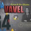 Guía VAVEL del 64 Festival de San Sebastián