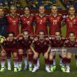Three more European squads announced for the Algarve Cup