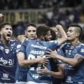 Em duelo de gigantes, Cruzeiro precisa mostrar bom futebol para vencer River Plate