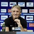 Roberto Mancini afirma que Internazionale brigará por título e acredita em decaída da Juventus