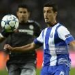 FC Porto: Marcano apto para Vila do Conde