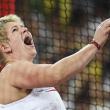 Atletica, Lancio del Martello: nuovo record mondiale della Wlodarczyk a Varsavia