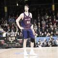Resumen FC Barcelona Lassa vs Panathinaikos de Euroliga (79-68)