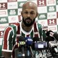 TJD-RJ mantém suspensão e Bruno Silva desfalca Fluminense no Carioca