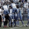 """La contracrónica: """" El equipo B está listo para la batalla final"""""""