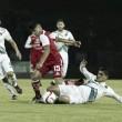 Potros triunfa en despedida de Omar Ramírez