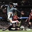 Premier League - City e United non fanno gol, Manchester è incolore: 0-0 all'Etihad