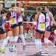 A1F: Unendo Yamamay Busto Arsizio - Igor Volley Novara: le pagelle!