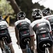 Giro de Italia 2016: Trek-Segafredo, la maglia rosa como obsesión