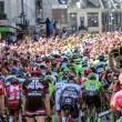 Previa Giro de Italia 2016: 4ª etapa, Catanzaro-Praia a Mare
