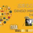Guía VAVEL del 19 Festival de Málaga: 5 minutos de cine