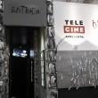 CCXP 2016: Telecine convida público a experimentar na pele o terror de 'O Rastro'