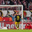 1. FC Köln vs Borussia Dortmund Preview: A tough test ahead for resurgent Schwarzgelben