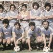 Temperley VAVEL Retro. Partido Vs Belgrano de Córdoba