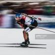 Ruhpolding: la Germania fa festa con Lesser, ancora podio per Martin Fourcade