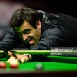 China Open: O'Sullivan shocked in Beijing