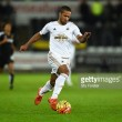Swansea City vs Watford Preview: Bob Bradley aims for first Swans win