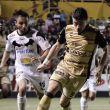 El Gran Pez inicia la Copa MX con sorpresiva derrota