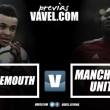 Premier League - Il Man United a Bournemouth per difendere il secondo posto