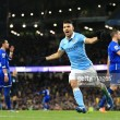 Manchester City vs Everton pre-match analysis: Both sides look to bounce back