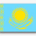 Kazajistán waterpolo