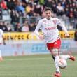 Clément Lenglet prolonga su vinculación con el Nancy hasta 2019