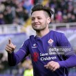 Watford on verge of signing Fiorentina striker Mauro Zarate