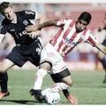 Previa Independiente vs Unión: partido clave por las copas