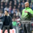 Borussia Monchengladbach vs Eintracht Frankfurt Preview: Hosts looking to close gap to top four
