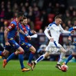 Leicester City vs Crystal Palace Preview: Hosts hoping for win after poor start to the season