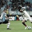 Flamengo x Grêmio AO VIVO agora pela Copa do Brasil 2018 (1-0)