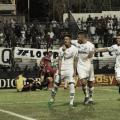 Previa Quilmes-Brown(A): victoria obligada para sobrevivir