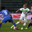 Goeßling adds another year to her deal