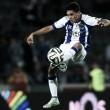 Juan Fernando Quintero renovó su contrato con el Porto hasta 2021