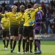 West Brom vs Watford Preview: Ninth place face eighth with two teams looking to continue strong starts