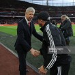 Arsenal vs West Bromwich Albion Preview: Baggies look to derail Gunners' momentum